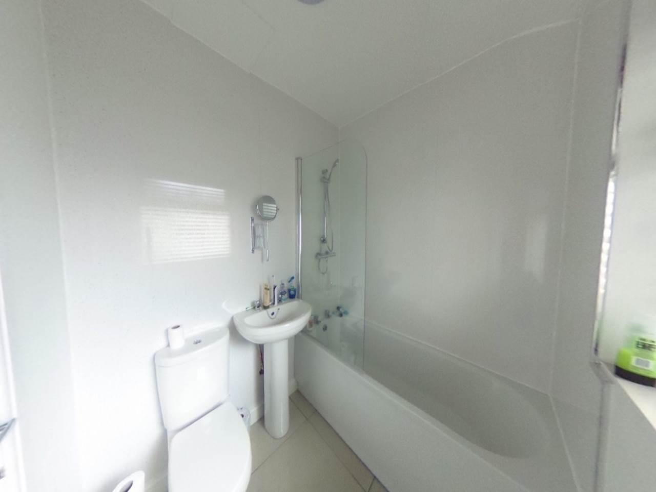 407a-High-St-Bathroom-1170x738
