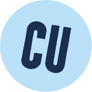 Christian Union logo