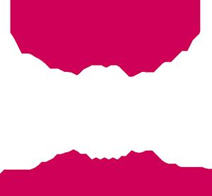 Portland Clothing Company