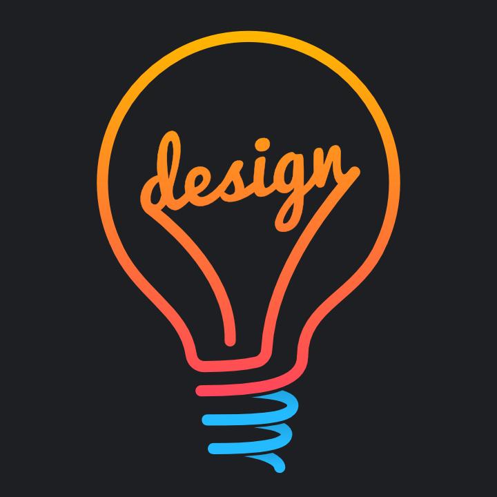 Design Soc Logo