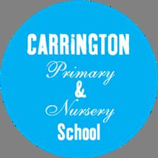 Carrington Primary