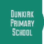Dunkirk Primary School