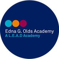 Edna G. Olds Academy