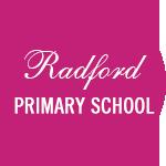 Radford Primary School