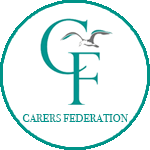 Carers Federation Logo