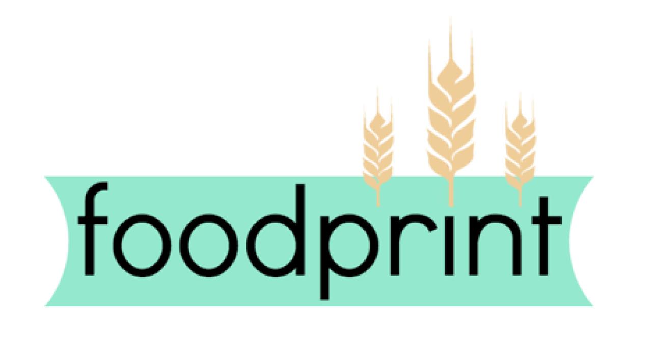 Foodprint_logo