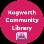 Kegworth Library