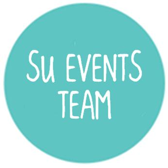 Su Events Team