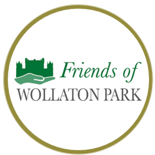Friends of Wollaton Park