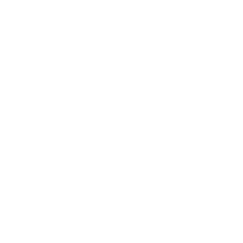 Karnival logo