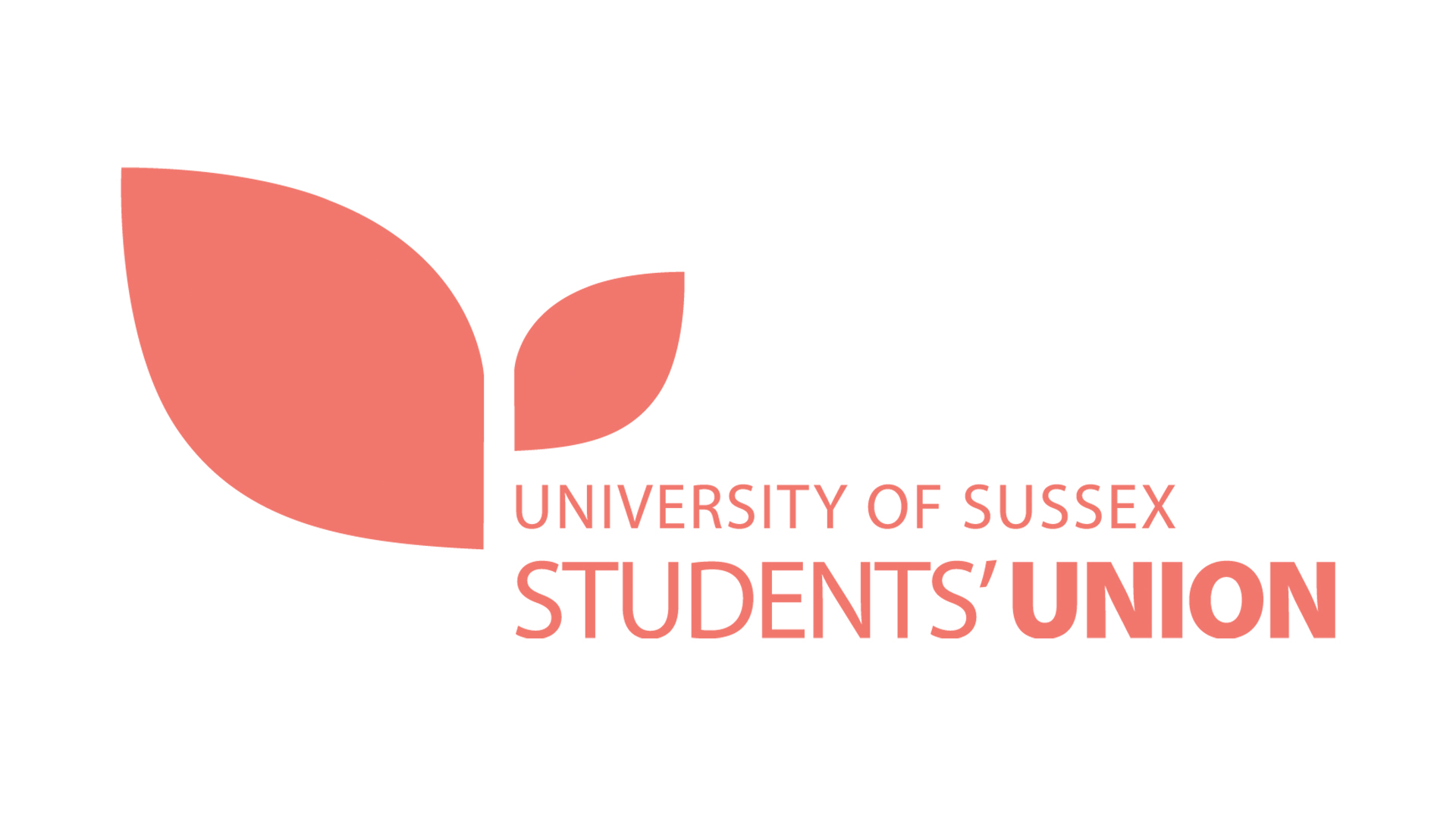 Sussex SU Logo